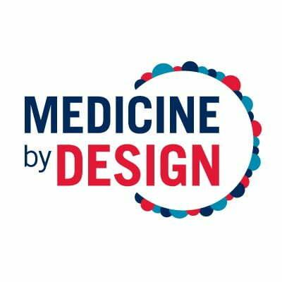 Medicine by Design